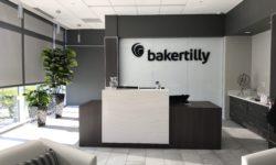 Becas Prácticas profesionales remuneradas en Bakertilly con Fundación Novia Salcedo