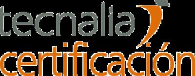 Práctica profesional en desarrollo de proyectos en la Industria 4.0 – Azpeitia – Ref.02042