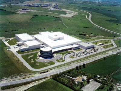 Prácticas en análisis de marketing – Miñano (Vitoria-Gasteiz) – Ref.02040