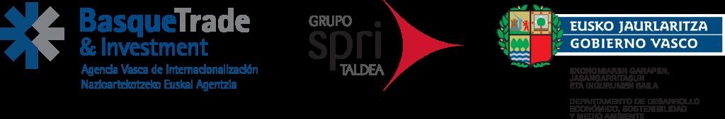 Global Training - basquetrade  & investment - spri -  gobierno vasco- Departamento de desarrollo económico, sostenibilidad y medio ambiente