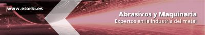 Práctica profesional para lanzamiento de producto on-line – Zamudio – Ref.04019