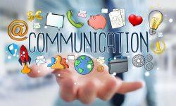 Taller de Comunicación para Tutores