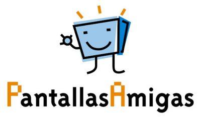 Practica profesional en sensibilización, prevención y asistencia sanitaria en salud digital – Bilbao – Ref.04033