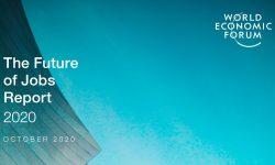 the future of jobs report 2020the future of jobs report 2020