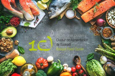 Práctica profesional en diagnóstico y propuestas estratégicas en economía circular (sector alimentario) – Zamudio – Ref.05007