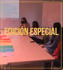 Becas Prácticas profesionales remuneradas en Asociación AWAKE con Fundación Novia Salcedo