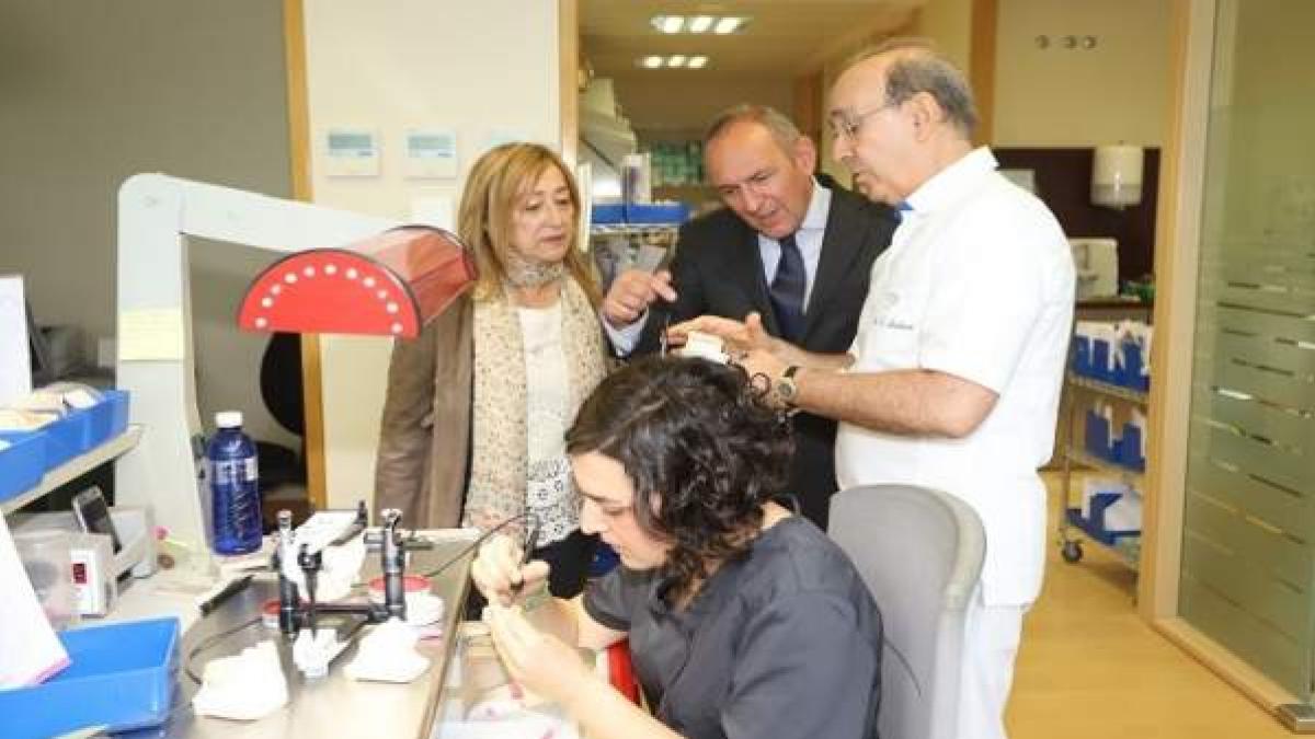 Becas Prácticas profesionales remuneradas Recursos humanos en BTI con Fundación Novia Salcedo.