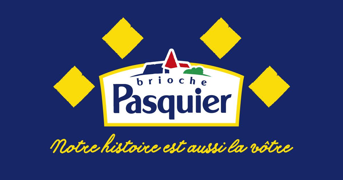 Becas Prácticas profesionales remuneradas en Brioche Pasquier con Fundación Novia Salcedo.