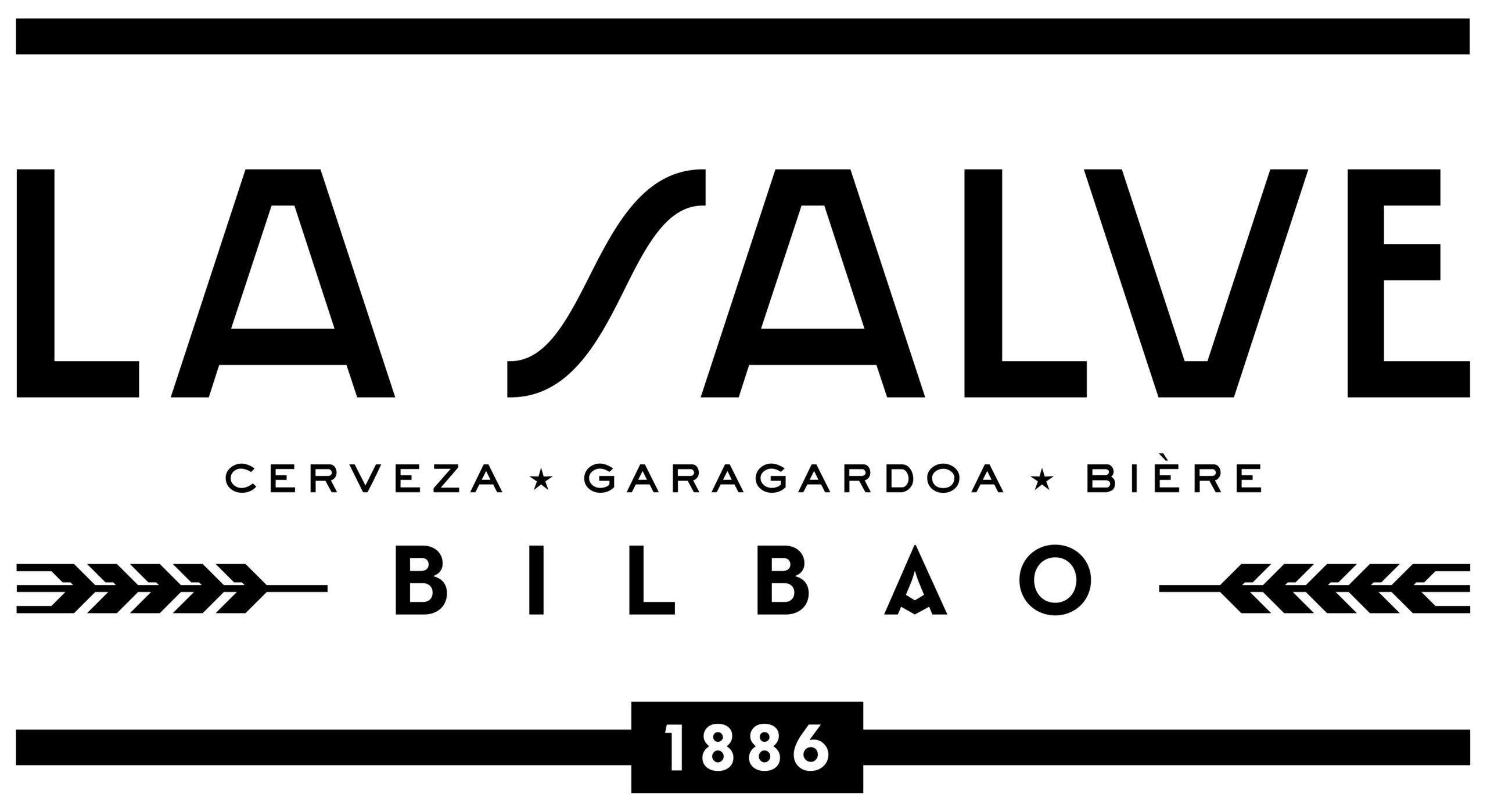 Becas Prácticas profesionales remuneradas en La Salve con Fundación Novia Salcedo