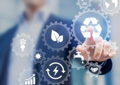 Práctica profesional en diagnóstico y propuestas estratégicas en economía circular en consultoría de soluciones tecnológicas para el medio ambiente – Bilbao – Ref.05015