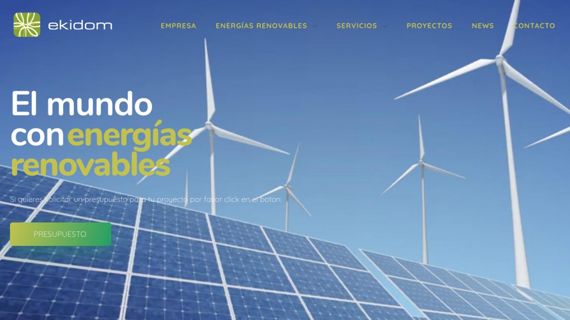 Becas Prácticas profesionales remuneradasen Ekidom con Fundación Novia Salcedo