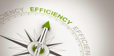 Práctica profesional en gestión administrativa y elaboración de presupuestos vinculado a la eficiencia energética basada en renovables – Abadiño – Ref.05044