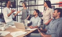 Las 10 Competencias transversales mas valoradas
