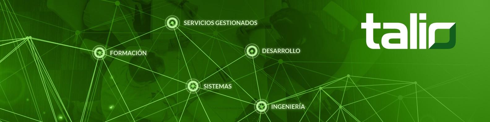 Becas Prácticas profesionales remuneradas en talio con Fundación Novia Salcedo