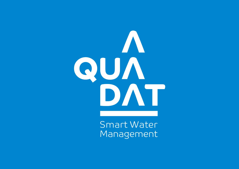Becas Prácticas profesionales remuneradas en Aquadat con Fundación Novia Salcedo