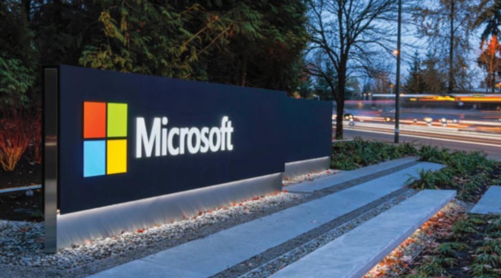 Becas Global Training Prácticas profesionales remuneradas en Microsoft Holanda con Fundación Novia Salcedo