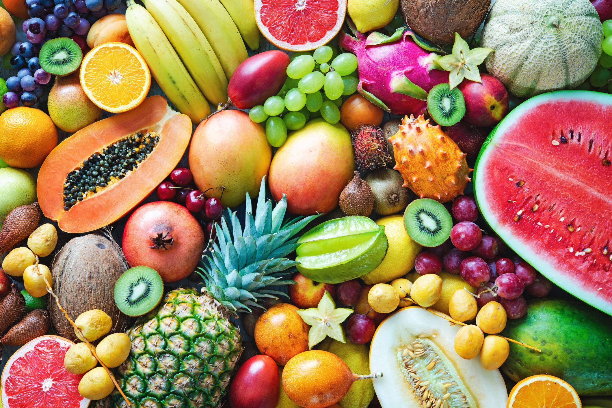 Becas Prácticas profesionales remuneradas en Frutas Iru con Fundación Novia Salcedo