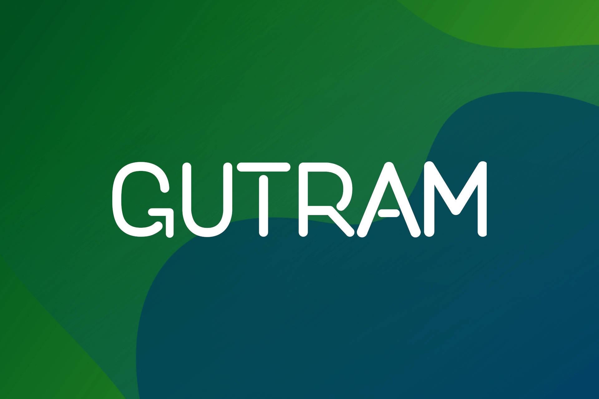Becas Prácticas profesionales remuneradas en Gutram con Fundación Novia Salcedo