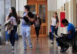 Becas Global Training Prácticas profesionales remuneradas FUNDACIÓN EDUCACIONAL JAN COMMENIUS con Fundación Novia Salcedo