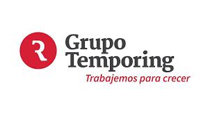 Becas Prácticas profesionales remuneradas en Grupo Temporing con Fundación Novia Salcedo