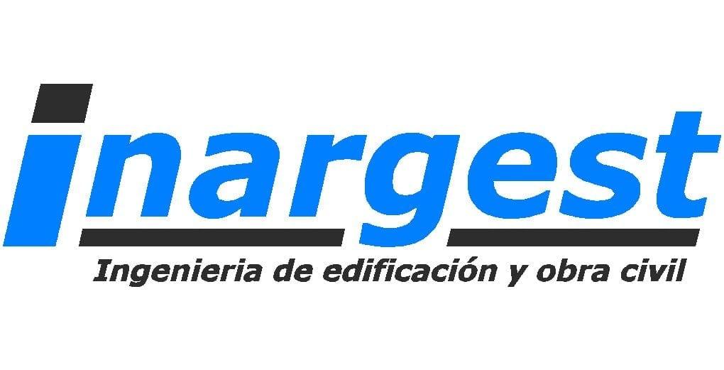 Becas Prácticas profesionales remuneradas en Inargest con Fundación Novia Salcedo