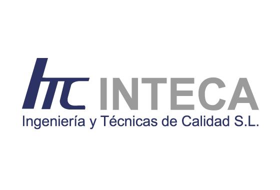 profesionales remuneradas en ITC Inteca con Fundación Novia Salcedo