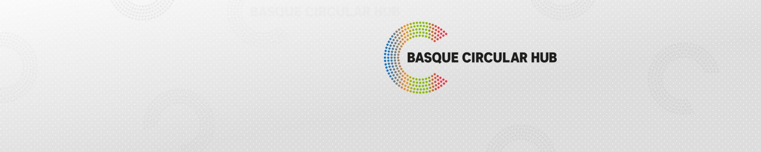 cabecera Basque Circular Hub