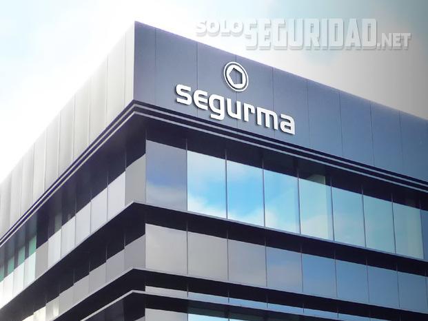 Becas Prácticas Profesionales remuneradas en Segurma con Fundación Novia Salcedo